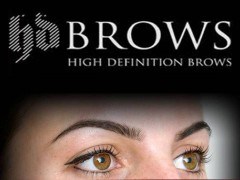 HD Brows in York